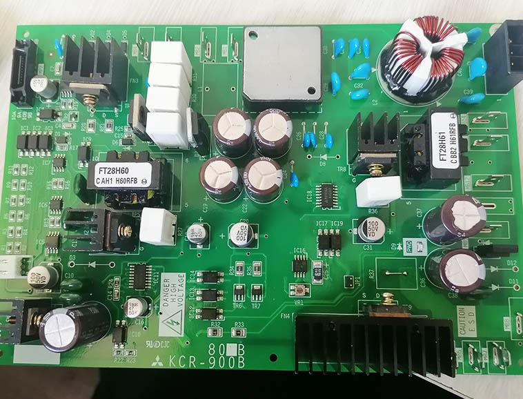 苏州充电桩线路板插件来电咨询