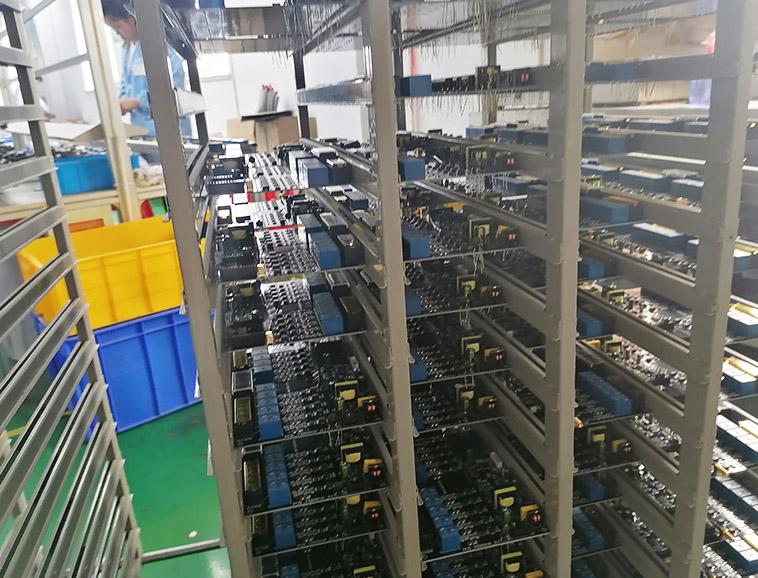 苏州PCBA加工厂保质保量